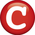 Button «COMPACT»